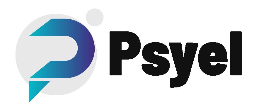 logo psyel